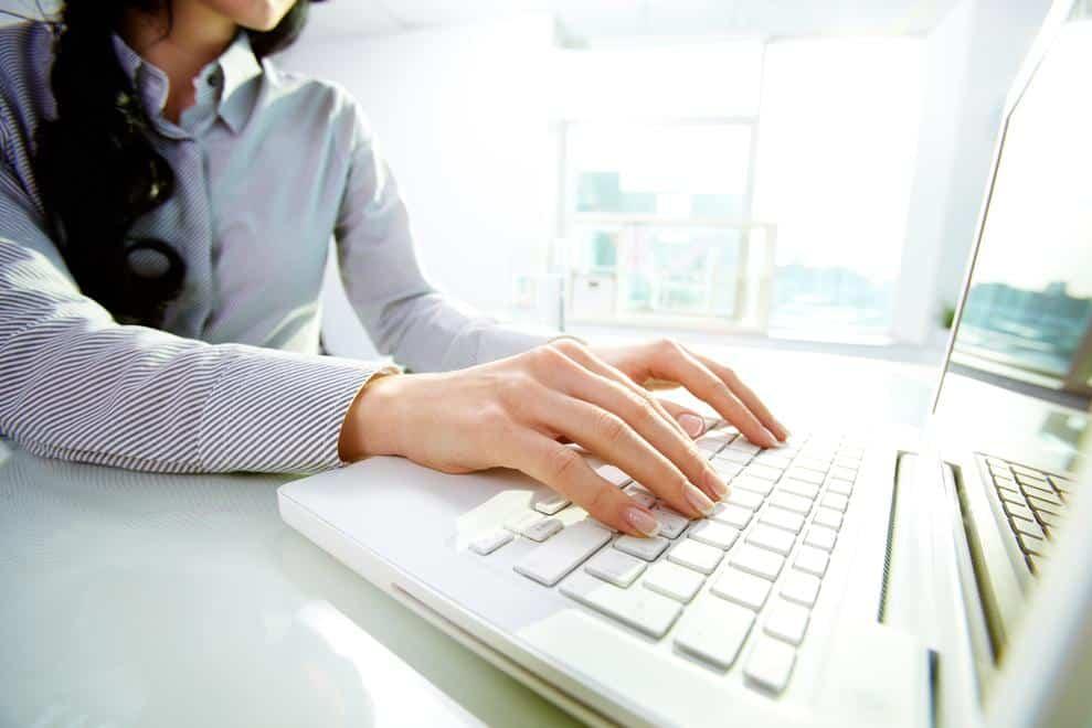 Medical Writer - Clinical Research Post @ Sun Pharma