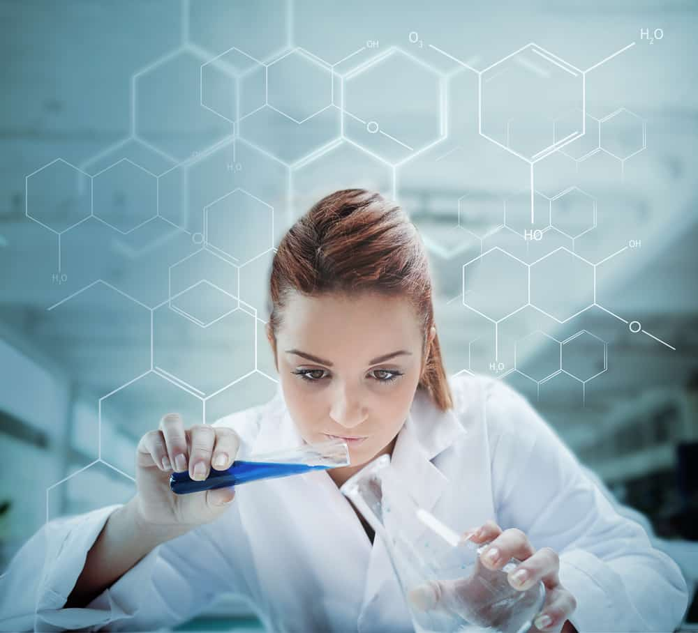 Research Assistant - Quality and Compliance - Bioanalytical @ Intas