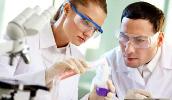 Executive QA Post for Pharma Candidates @ Pfizer