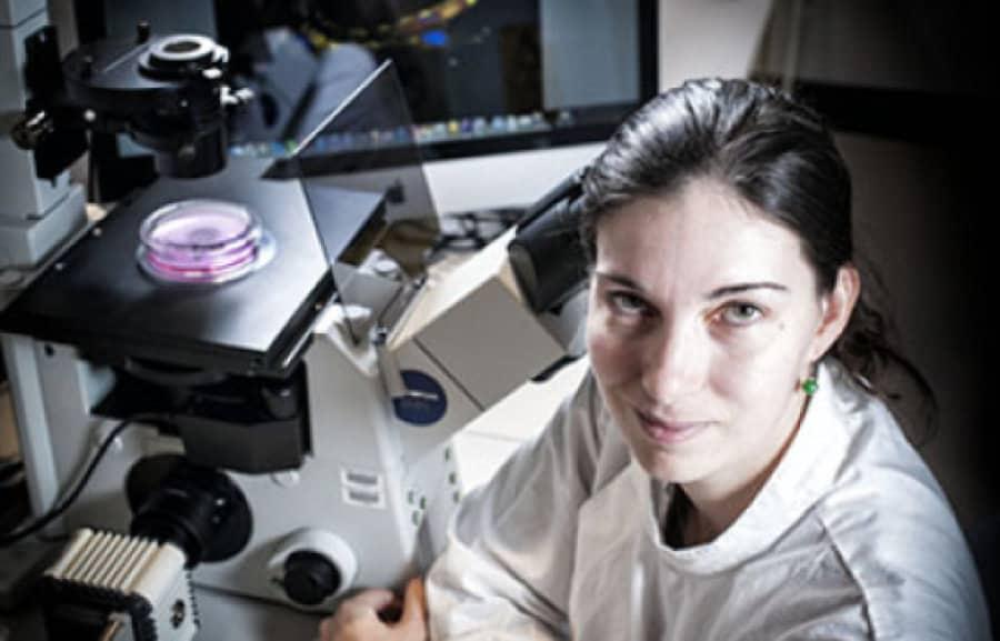 Chemical Sciences & Pharma Research Jobs @ CSIR-IMTECH