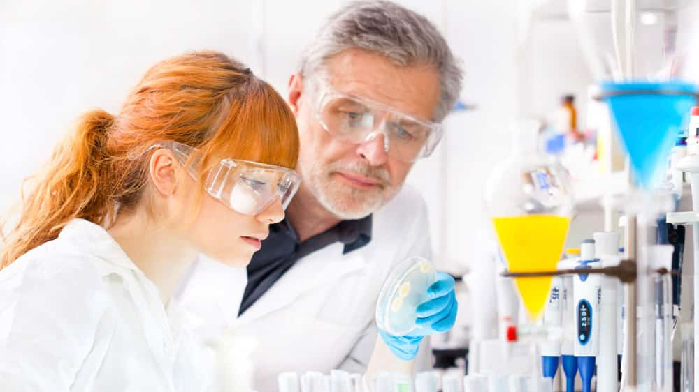 10+ Freshers Trainee Officer Posts @ Sun Pharma