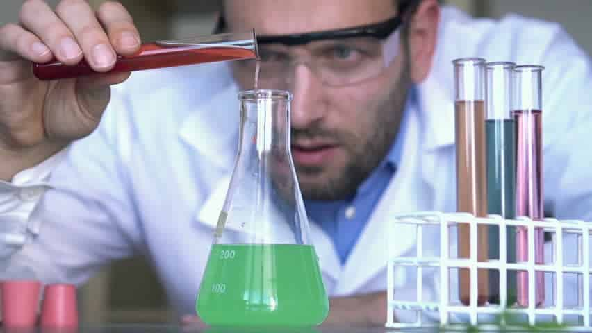 Research Associate Post for Chemistry Candidates @ IIT Kharagpur