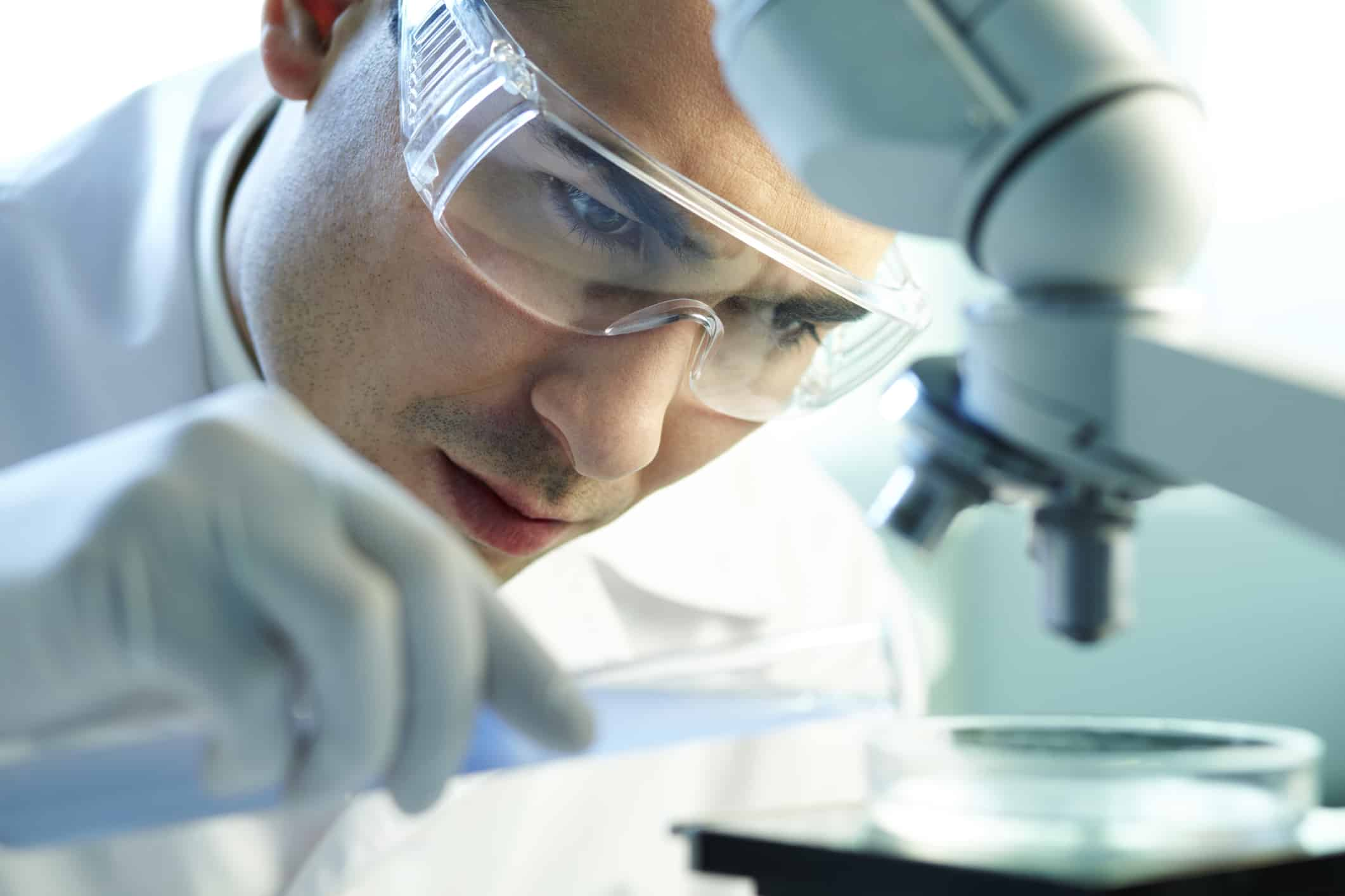 Research Scientist Chemistry Position @ PI Industries