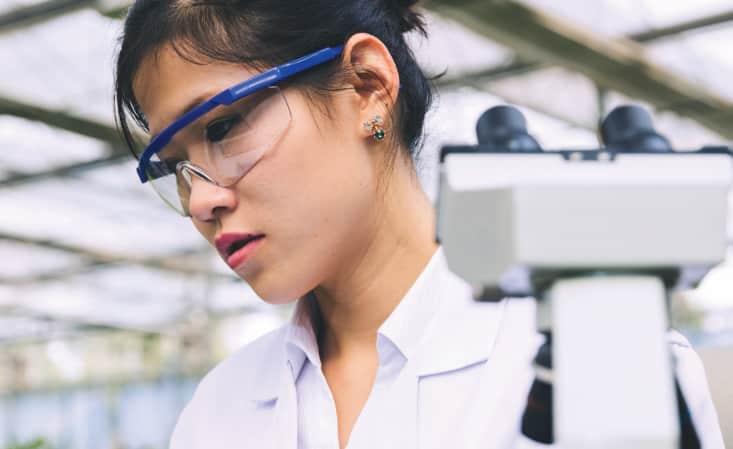 QA & QC Job Openings for Chemistry & Pharma @ Cadila Healthcare