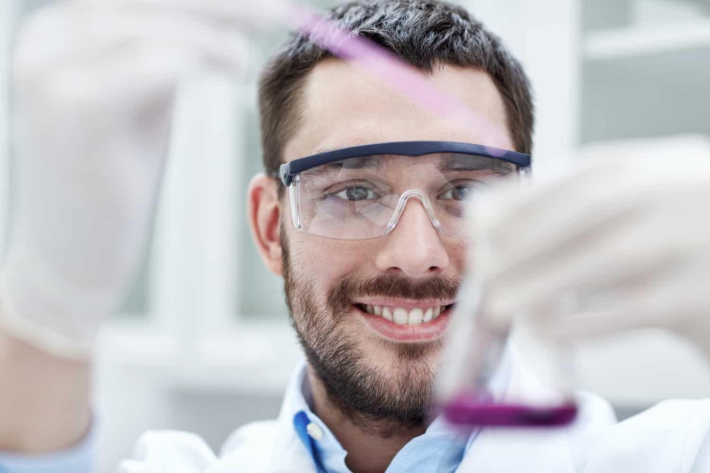 Chemistry Job : Sr. Associate Scientist Post @ Colgate-Palmolive