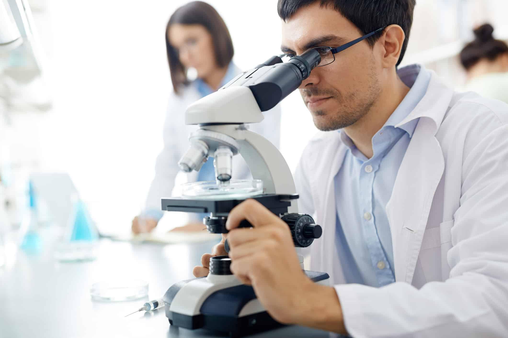 Sr. Research Fellow Position Vacant @ University of Delhi