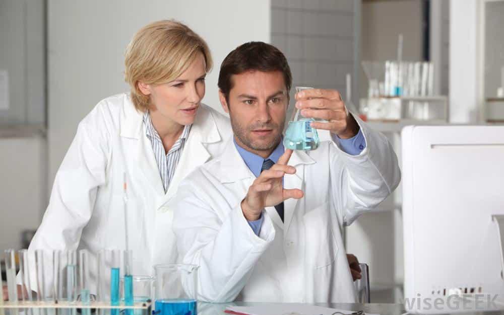 JRF Post Vacant for MSc Chemistry Candidates @ Jamia Millia Islamia