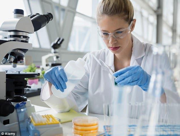 Officer - QA Post for Chemistry Candidates @ Glenmark Pharmaceuticals