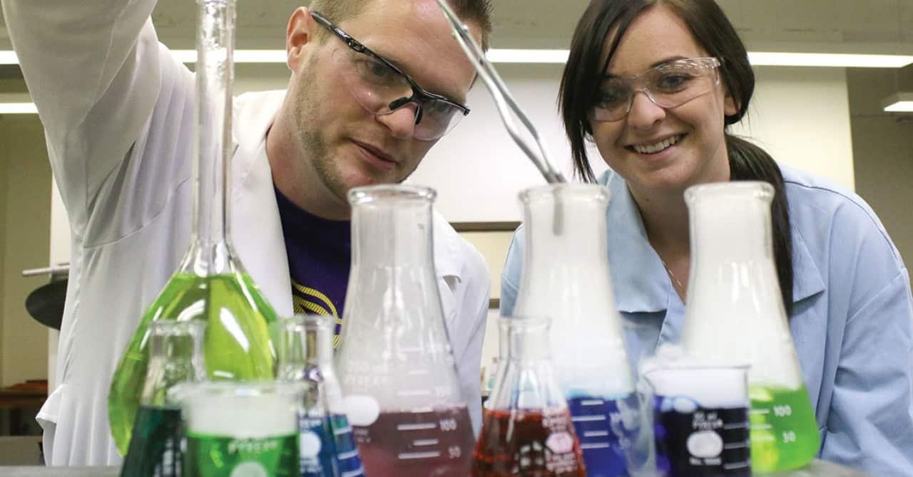 B Pharma Job Opening For Allergy Science Associate @ Merck