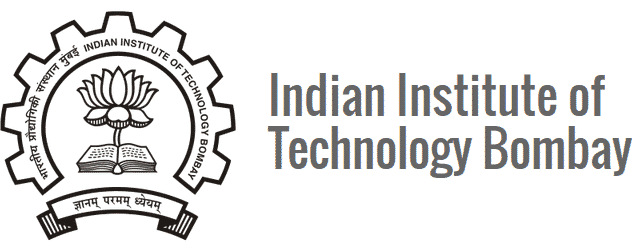 Research Associate Job Vacancy @ Indian Institute of Technology Bombay