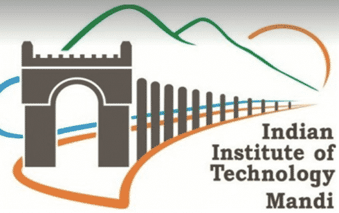 Chemistry Project Assistant/ JRF Post Available @ IIT, Mandi