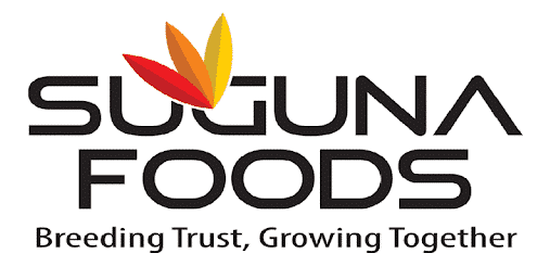 Chemistry Jobs @ Suguna Foods | Quality Assurance Assistant Manager